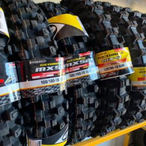 motor-tire